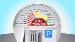 IBM-global parking index-650