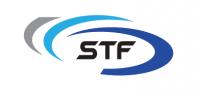 STF-200x96