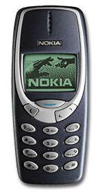2G-nokia-3310