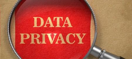 dataprivacy_218266510-1200x545